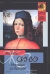 Синуэ Ж. - Мальчик из Брюгге' обложка книги
