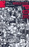 Менделеев-рок обложка книги
