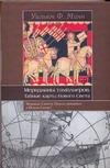 Меридианы тамплиеров. Тайные карты Нового Света Манн Уильям Ф.