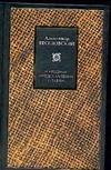 Веселовский А.Н. - Народные представления славян обложка книги