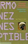 Мартинес Г. - Незаметные убийства обложка книги