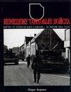 Бернаж Ж. - Немецкие танковые войска. Битва за Нормандию, 5 июня - 20 июля 1944 года обложка книги