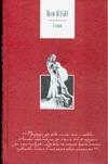 Нагибин Ю.М. - О любви обложка книги