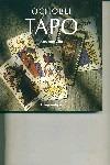Би К. - Основы таро' обложка книги