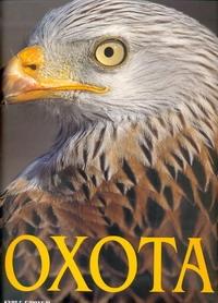 Блюхель Курт - Охота обложка книги