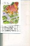 Страшнов В. Г. - Планировка и обустройство садового участка обложка книги