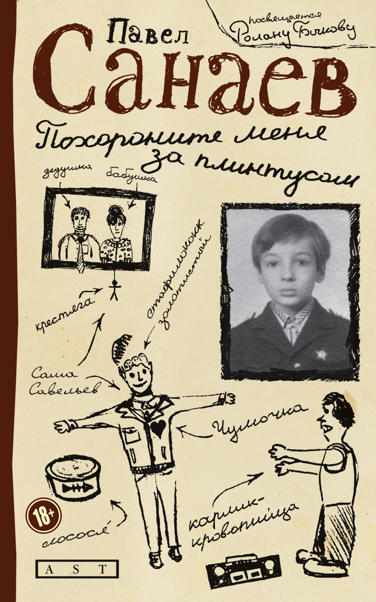 П.САНАЕВ АУДИОКНИГА СКАЧАТЬ БЕСПЛАТНО