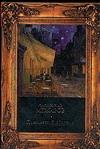 Межиров А.П. - Поэтический сборник обложка книги
