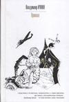 Кунин В.В. - Привал. Воздухоплаватель. Старшина. Пилот первого класса. Самолет обложка книги