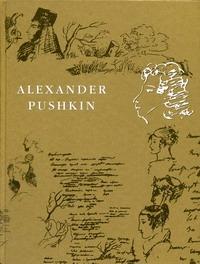 Радуга.Пушкин Поэзия и проза (англ.яз) обложка книги