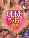 Секс.365 позиций на каждый день. Орлова Л.