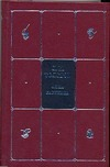 Толстой Л.Н. - Собрание сочинений. В 8 т. Т. 4. Анна Каренина. Ч. 1-4 обложка книги