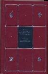 Собрание сочинений. В 8 т. Т. 4. Анна Каренина. Ч. 1-4 обложка книги