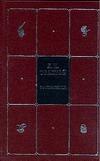Собрание сочинений. В 8 т. Т. 6. Воскресение Толстой Л.Н.