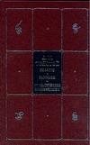 Собрание сочинений. В 8 т. Т. 7. Повести. Рассказы. Драматические произведения