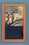 Шелли Перси Биш - Стихотворения обложка книги