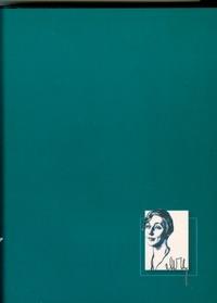 Стихотворения. Поэмы обложка книги