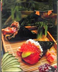 Суши и роллы ( Калугин Б.В.  )