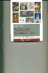 Леви Д. - Тайные общества : справочник по секретным организациям обложка книги