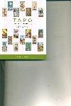Бартлетт С. - Таро : полное руководство обложка книги