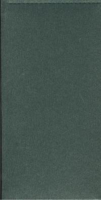 - Телефонная книга Арт.Т08-04Д Дели Зеленый 80х160 обложка книги