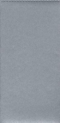 - Телефонная книга Арт.Т08-05Д Дели Серебряный 80х160 обложка книги