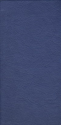 - Телефонная книга Арт.Т08-05КОР Королла Серо-синий 80х160 обложка книги