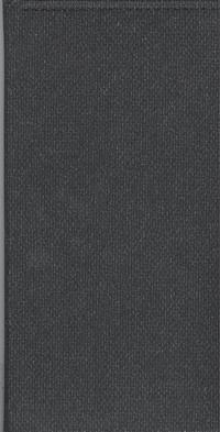 - Телефонная книга Арт.Т08-06АНК Анкона Черный 80х160 обложка книги