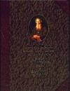 Даль В.И. - Толковый словарь живого великорусского языка. Современное написание. В 4 т. Т. 4 обложка книги