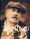 Тонино. Семь тетрадей жизни