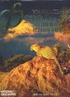- Уникальные фотографии живой природы обложка книги