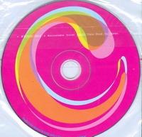 Бочков И.А. - Управление цветом : Руководство для графических дизайнеров. (+ CD) обложка книги