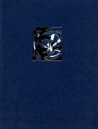 Энциклопедия для детей. [Т. 18. Ч.3.]. Духовный мир человека Аксенова М.
