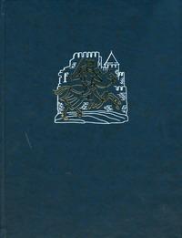 Энциклопедия для детей. [Т. 35.]. История Средних веков
