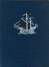 Энциклопедия для детей. [Т. 36.]. История Нового времени. XV - начало XIX века