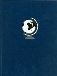 Мирнова С. - Энциклопедия для детей. [Т. 41.]. Иллюстрированный атлас мира обложка книги