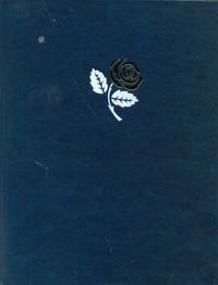 Энциклопедия для детей. [Т. 43.]. Ботаника Огуреева Г.Н.