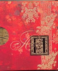 Пушкин А.С. - Я вас любил ...(в слюде) обложка книги