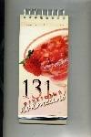 Феоктистов К.П. - 131 фруктовый коктейль обложка книги