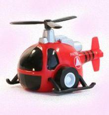 - К.H.2K-H3BD в кубе.Вертолет(ассорт) обложка книги