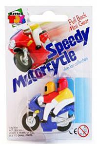 - К.H.SM-50C бл.Мотоцикл(ассорт) обложка книги