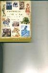 Роузен Б. - Мифические существа : Все о персонажах мифов, легенд и сказок обложка книги