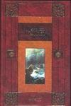 Мичман Тихоня Марриет Ф.