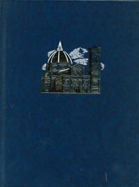 Энциклопедия для детей. [Т. 7.]. Искусство. Ч. 1. Архитектура, изобразительное и