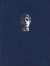 Энциклопедия для детей.Т.21.Общество.Ч.2.Культура мира