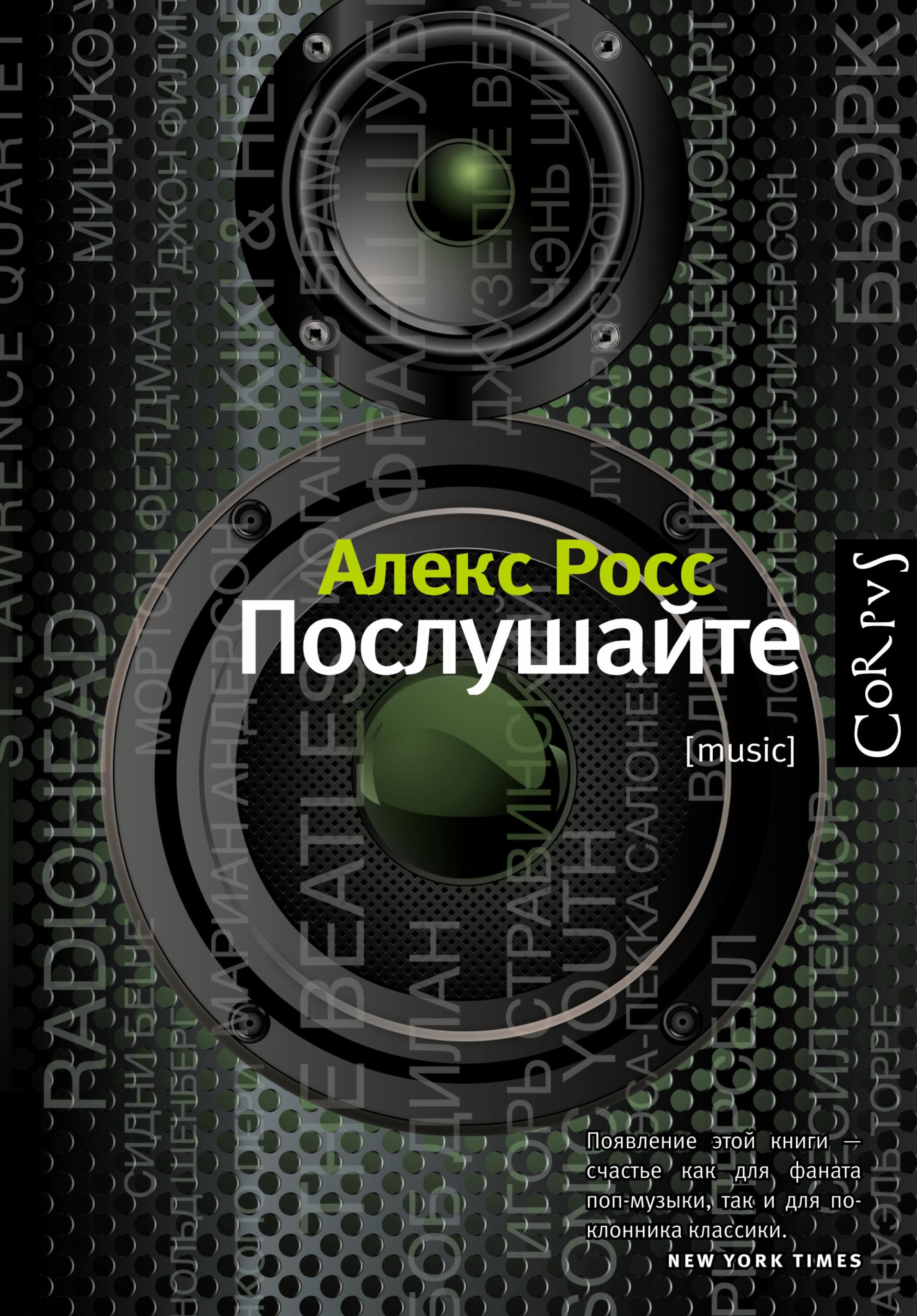 Украшения блюд ( Красичкова А.Г.  )