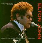 Болмер Элизабет - Elton John' обложка книги