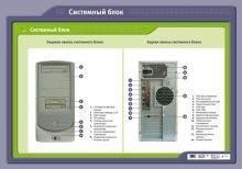 Масленикова О.Н. - Системный блок.(1) обложка книги