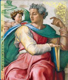 Гнедич П.П. - Искусство Ренессанса обложка книги