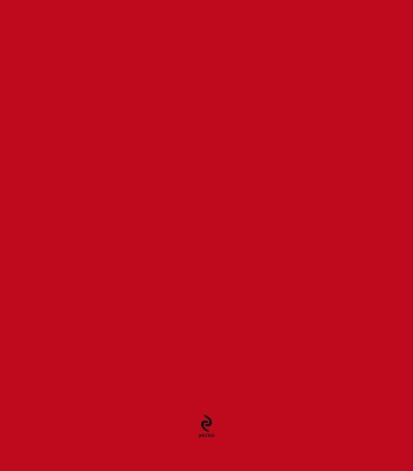 Книга ева (красная) михаил королев купить, скачать, читать онлайн.